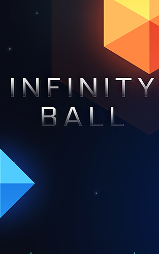 Baixar Infinity ball: Space para Android 6.0 grátis.