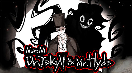 Baixar MazM: Jekyll and Hyde para Android grátis.