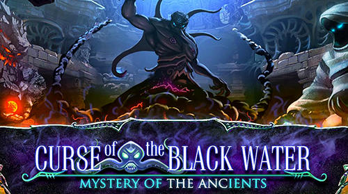 Baixar Mystery of the ancients: Curse of the black water para Android grátis.