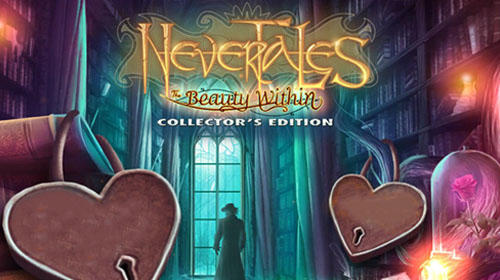 Baixar Nevertales: The beauty within para Android grátis.