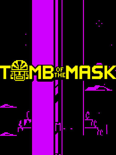 Baixar Tomb of the mask: Color para Android grátis.