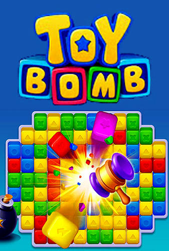 Baixar Toy bomb para Android grátis.