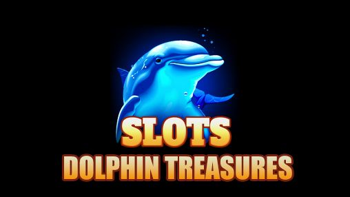 Kostenlose casino spielautomaten freude