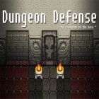 Juntamente com o jogo Who is the killer: Episode I para Android, baixar grátis do Dungeon defense em celular ou tablet.