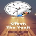 Baixar grátis Clock - The vault: Secret photo video locker para Android–o melhor aplicativo para telefone celular ou tablet.