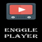 Juntamente com o aplicativo  para Android, baixar grátis do Enggle player - Learn English through movies em celular ou tablet.