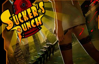 Sucker's Punch