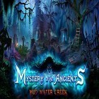 Baixar Mystery of the ancients: Mud water creek para iPhone grátis.