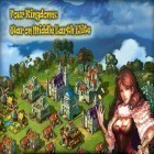 Juntamente com o jogo Ms. Kong para iPhone, baixar grátis do Four Kingdoms: War on Middle Earth Elite.