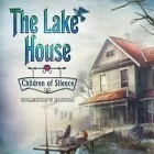 Juntamente com o jogo Smash mania para iPhone, baixar grátis do The Lake House: Children of Silence HD - A Hidden Object Adventure.
