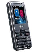 jogos para o celular lg gx200