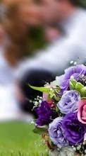 Bouquets,Flowers,Landscape,Holidays,Plants,Wedding